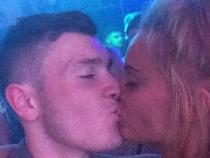A cunoscut un baiat in club si a postat pe Facebook o poza cu el. A urmat ceva absolut incredibil
