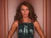Mihaela Radulescu, fara lenjerie intima si cu sanii la vedere! Tinuta cu care a facut furori la un eveniment monden