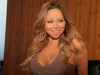 Crapa blugii pe ea! Mariah Carey a pierdut lupta cu kilogramele! Cum a fost surprinsa artista - FOTO