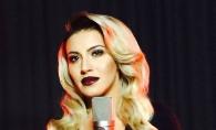 Nicoleta Nuca iti pregateste noi surprize! Asculta refrenele a trei dintre urmatoarele ei piese - VIDEO