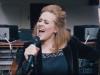 Adele a lansat piesa