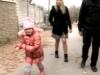 Fericirea ei a fost zdrobita de una dintre cele mai inexplicabile boli. Afla povestea Dariei Trifon, fetita de doar 3 ani, care spera la o viata fericita - VIDEO