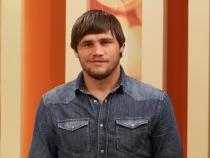 Sergiu Oslobanu este campion mondial la Sambo. Afla cum a reusit sa il invinga pe campionul Rusiei - VIDEO