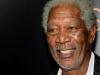 Culmea rusinii! Vezi ce a patit actorul Morgan Freeman