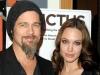Angelina Jolie si Brad Pitt si-au luat casa de 2,6 milioane de dolari. Vezi cum arata noua locuinta