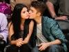 Surpriza inedita! Vezi ce vrea sa faca Justin Bieber pentru a o recuceri pe Selena Gomez