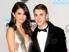 Selena Gomez, despre relatia ei cu Justin Bieber:
