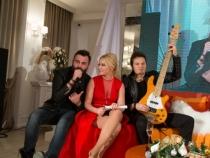 Cu ei evenimentul a fost mai special! Partenerii petrecerii aniversare 3 ani Acasa in Moldova - VIDEO