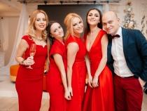 De 3 ani gasesti iubirea, Acasa in Moldova! Nu rata emisiunea