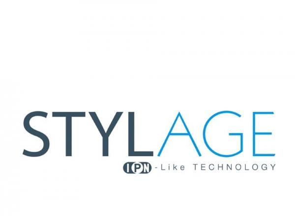 Gama de produse cosmetice Stylage este dusmanul numarul 1 al ridurilor. Acum acestea pot fi gasite si la Chisinau - VIDEO