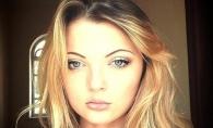 Natalia Moraru - VIDEO