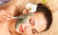Tratamente faciale: reguli de aur pentru un ten sanatos! Afla ce nu trebuie sa faci