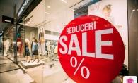 Prinde reducerile iernii de pana la 80% la Shopping MallDova!