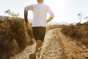 Cum sa slabesti in doar 20 de minute pe zi? Iti recomandam un set de exercitii pentru un efect incredibil - VIDEO