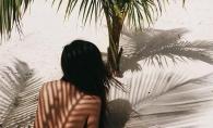 Destinatie exotica! O vedeta de la noi, in vacanta in Mexic - FOTO
