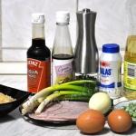 Alimentele provenite din China care sunt ticsite cu plastic, pesticide si chimicale cancerigene! Afla de care produse trebuie sa te feresti