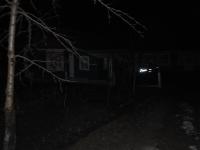 Crima la Soroca. Un barbat de 80 de ani, RETINUT dupa ce si-a omorat in bataie vecinul: risca pana la 20 de ani de inchisoare