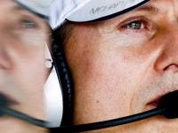 """""""Vesti proaste"""" Care e starea de sanatate a lui Schumacher in acest moment"""