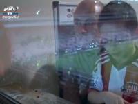Clubul Sunderland a deschis, in incinta stadionului sau, o camera special amenajata pentru copii cu autism - VIDEO