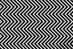 Iluzia optica care a luat cu asalt internetul. Priveste cu atentie imaginea si descopera ursul panda - FOTO