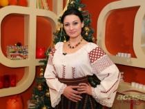 Despre parinti, familie si copii. Lilia Rosca, sincera, la O Seara Perfecta - VIDEO