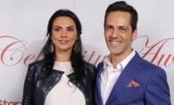 Stefan Banica Jr si Lavinia Parva se casatorest? Vezi unde s-ar putea sa aiba loc nunta!