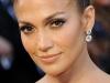 Jennifer Lopez, complet nemachiata! Aparitia a creat controverse in randul fanilor