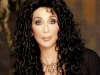 Cher, marturisiri pe patul de moarte. Vedeta este macinata de un virus!