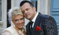 Teo Trandafir, dezvaluiri in premiera despre primul barbat din viata ei!