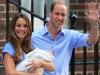 Duc o viata obisnuita! Kate Middleton si Printul William, la intalnire intr-un bar local!