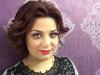Oxana Esanu, surpriza placuta de la prietenii sai! Vezi cum a fost surprinsa jurista de ziua sa - VIDEO