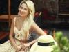 Natalia Gordienko organizeaza astazi un targ de haine si accesorii. Iata ce modele vor fi de vanzare - FOTO