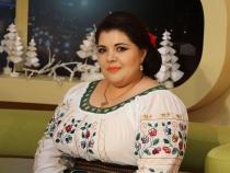 Ana Dabija, melodie dedicata Orchestrei