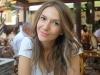 Ce burtica mare are Adela Popescu! Sotia lui Radu Valcan face miscare si in aceasta perioada - FOTO