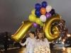 Fiica lui Dmitri Malikov a implinit 16 ani! Cum s-a distrat Stefania de ziua ei - FOTO