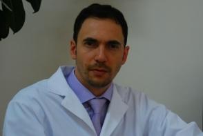 Maladiile inflamatorii ale coloanei: Neurochirurgul Dan Lisii ne spune totul despre aceasta problema