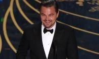 Asta-noapte a avut loc ceremonia de decernare a premiilor Oscar 2016: Iata marii castigatori