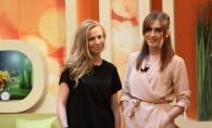 "Andreea Esca vine la Chisinau! Va participa la evenimentul fashion al sezonului - ""Mall of Fame"". Nu rata sansa sa o intalnesti - VIDEO"
