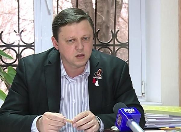 Alegerile prezidentiale - pana la 19 iunie. Concluzia Asociatiei Promo-Lex dupa ce a consultat Codul Electoral