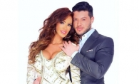 Bianca Dragusanu si Victor Slav planuiesc o noua nunta. Care este motivul ascuns?