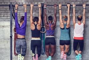 25 de beneficii ale sportului pentru sexul frumos! Afla secretele mai jos - FOTO