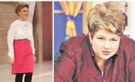 S-a ingrasat cu 90 de kilograme in doar 9 luni! Cum a reusit Teo Trandafir sa adauge atata - FOTO
