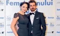 Andreea Marin, prima declaratie despre divortul de Tuncay Ozturk - FOTO