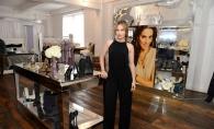 Jennifer Lopez isi scoate casa la vanzare pentru 17 milioane de dolari! Locuinta vedetei te va lasa fara cuvinte - FOTO