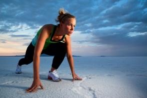 10 beneficii ale exercitiilor fizice. Vezi care sunt ele