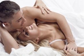 Sexul oral, mai periculos decat fumatul!Nu trebuie sa mai faci asta!