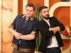 Ady si Anatol Cotrobai au lansat recent piesa