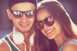 6 sfaturi simple, dar eficiente, de folos daca vrei sa iti faci un nou iubit