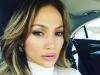 Sanii lui Jennifer Lopez s-au marit? Cum au surprins-o paparazzi - FOTO