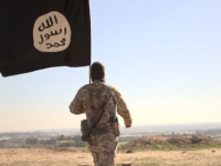 """Un jurnalist s-a infiltrat timp de 6 luni intr-o celula a ISIS. """"Vino frate, sa mergem in Paradis. Femeile ne asteapta acolo"""""""